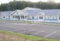 High Performance Elementary School