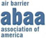 ABAA - Air Barrier Association of America